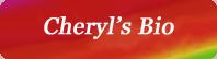 Cheryl's Bio
