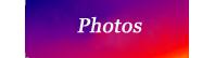 Photo button purple