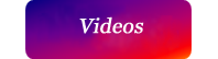 Video button purple