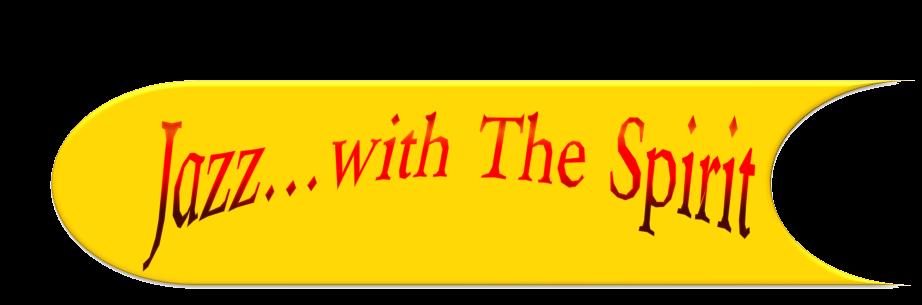JWTS Title Bar