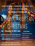 NCCC_CaribbeanConcert_FLYER_FINAL