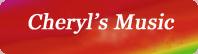 Cheryl's Music