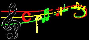 music-measure-1rnbw