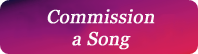 Custom or commissioned songs
